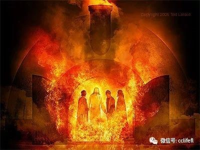 Image result for 试炼与伤痛 神都看在眼里。