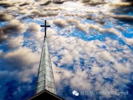 洪予健牧师致远志明、神州董事之公开信