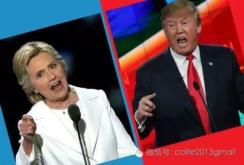 生命季刊:美国大选,基督徒当如何参与?
